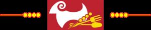 logo serk4 aqiqahqu
